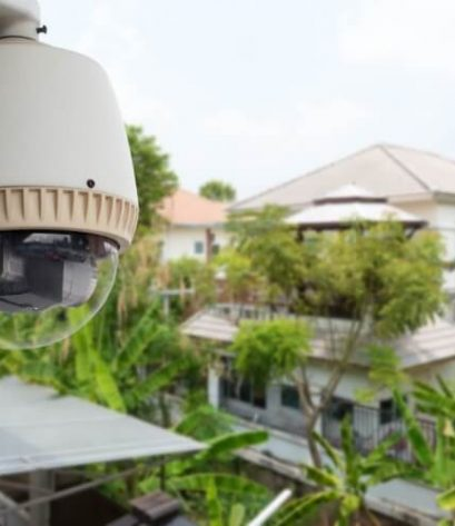 Choosing-the-Best-Video-Surveillance-System-for-Your-Home-e1479234054544