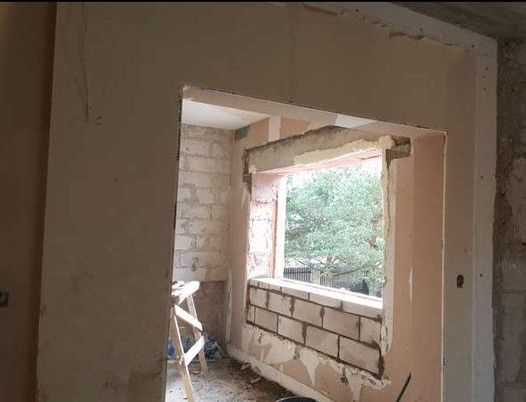 griovimas-rekonstrukcija-betonavimas-kiti-darbai (7)